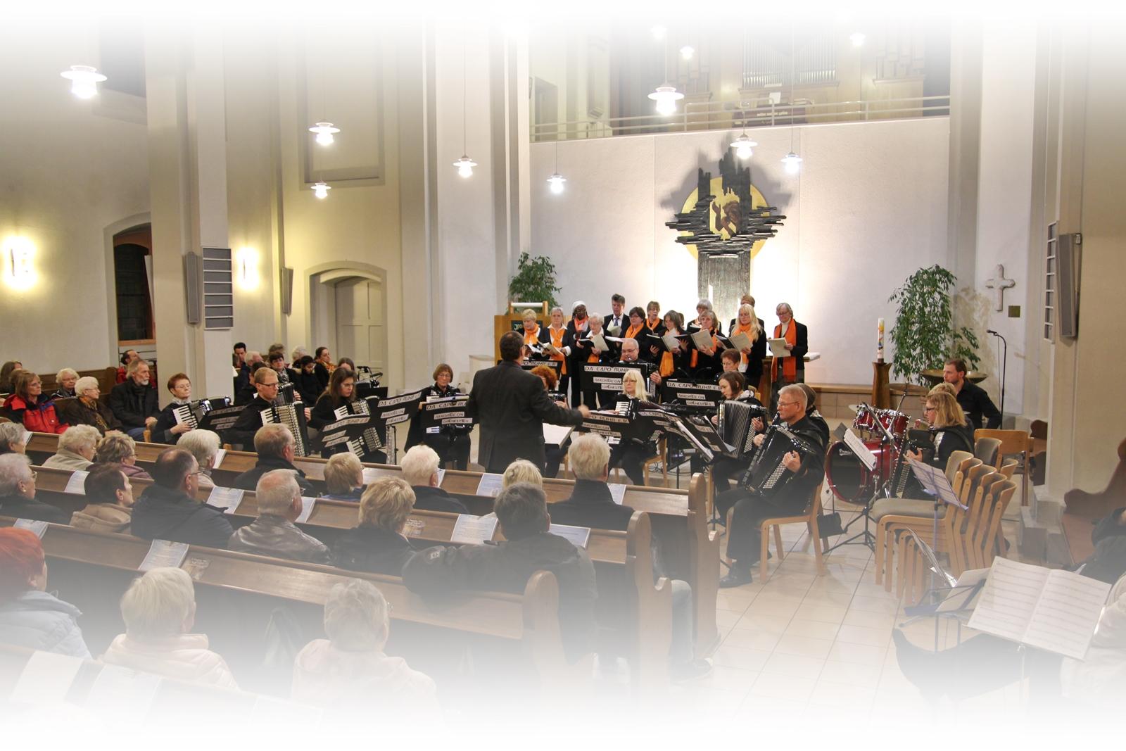 DCR_Chor_Thomaskirche_11.11.2017_2