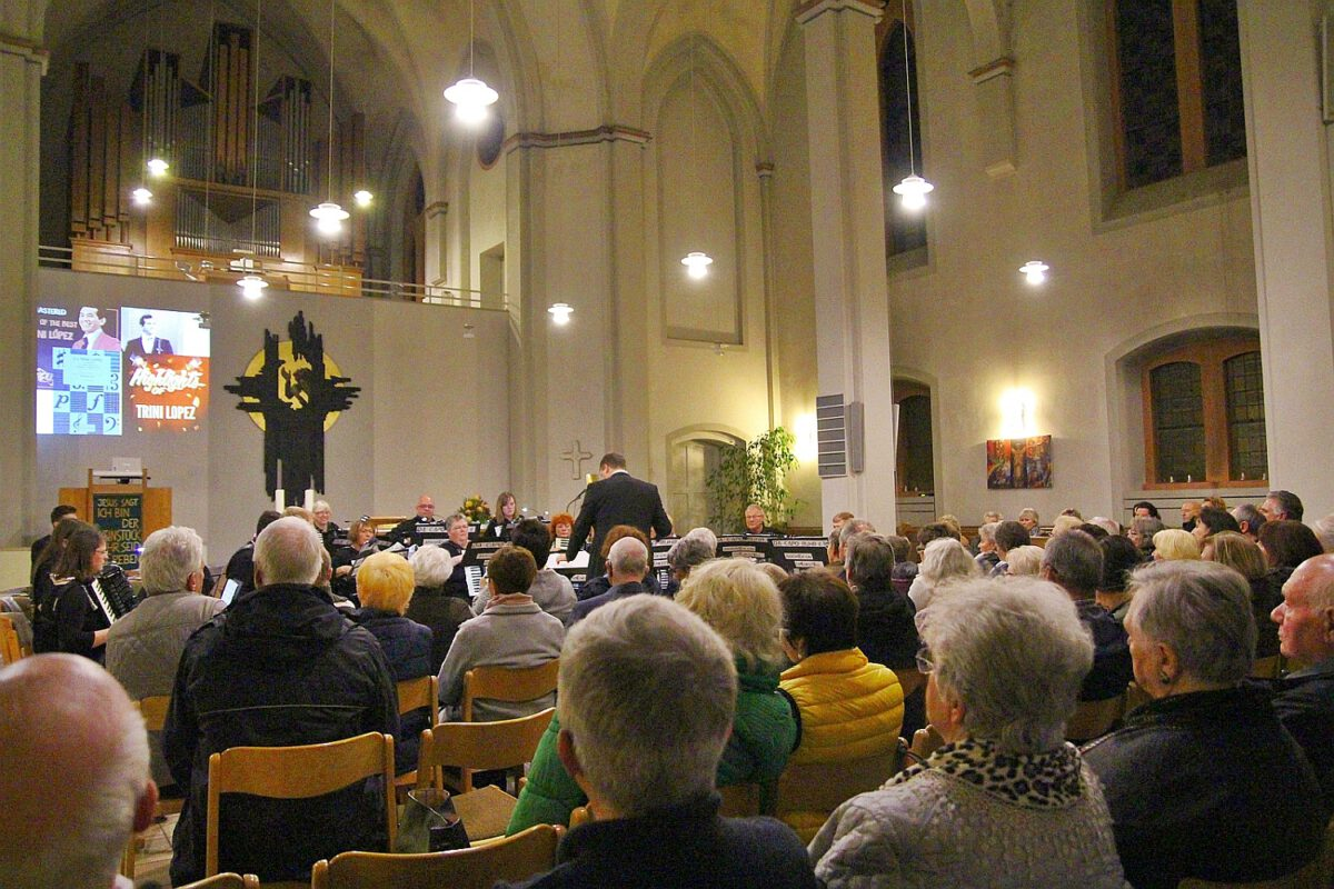"<span class=""caps"">DCR</span> Thomaskirche 02.11.2019_7"